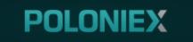 海外の仮想通貨取引所「POLONIEX」に登録してみた