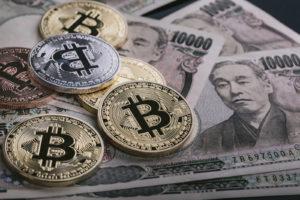 仮想通貨取引所「コインチェック」でビットコイン(BTC)・イーサ(ETH)を購入してみた。