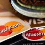 公共料金は口座振替?クレジットカード払い?