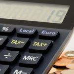 6月の住民税に驚く!税金の仕組みを学んだ