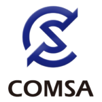 ICOプラットフォーム『COMSA』!そのICO参加は?