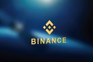 BINANCE(バイナンス) 海外仮想通貨交換所!登録方法や本人確認、使い方を徹底解説!